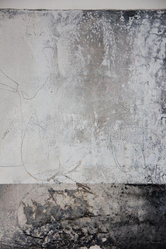 abstrakt by heidi von niederhäusern
