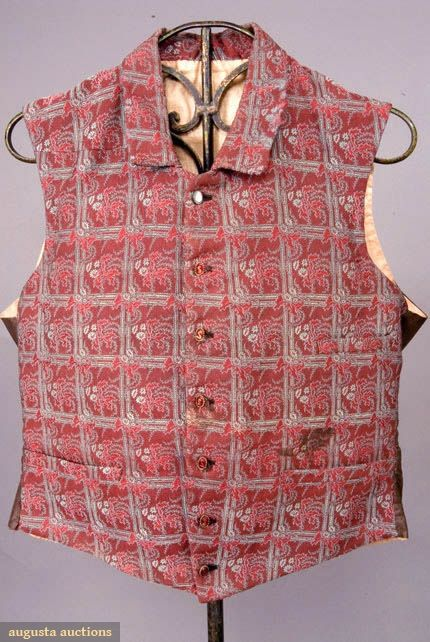 cotton center black singles Classic striped sateen bedding set 220 tc – single size, single size, black  ₹ 1,099 ₹ 549 5 in stock sateen striped cotton 2 pcs pillow covers - black.