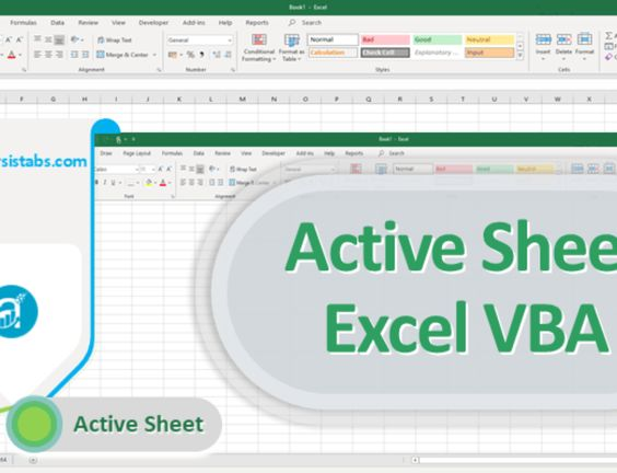Vba Save As Workbook To Specific Folder In Excel And Save Dialog Box Excel Macros Excel Excel Shortcuts Excel vba get active worksheet name