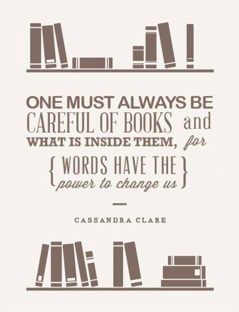 //These 14 Quotes From Literature Will Tell You Everything You Need To Know About Life #books