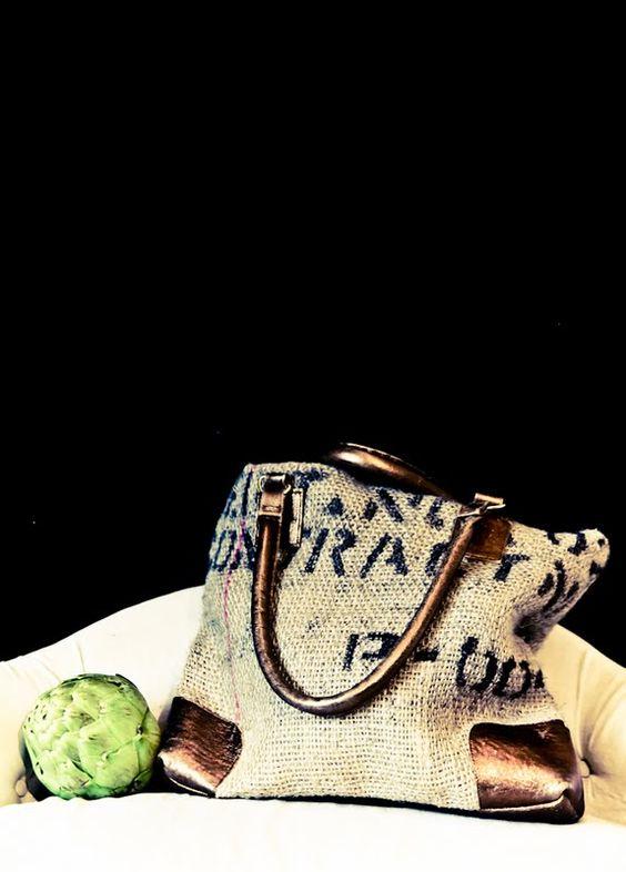 tien limited bag/iluli foto/house of josephine styling/ new american luxury magazine