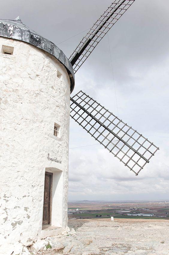 molinos-viento-consuegra