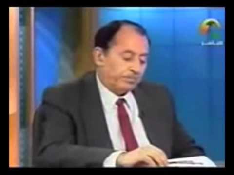 Pin On فاضل السامراءي
