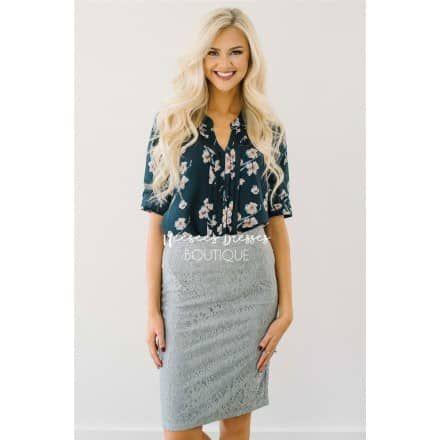 Skirts - Neesee's Dresses