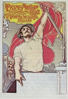 1902 May Day