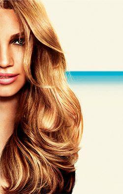 gele claircissante casting sunkiss claircissant cheveux loral paris - Eclaircissant Cheveux Colors