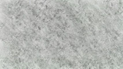 Abstract Background With Ash Gray Gray Gray And Dark Slate Gray