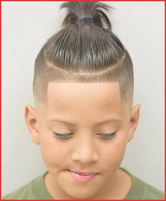 Hiphop Hairstyles 147354 19 Unique Hip Hop Hairstyles Ideas Boys Haircuts Boy Haircuts Long Boys Long Hairstyles