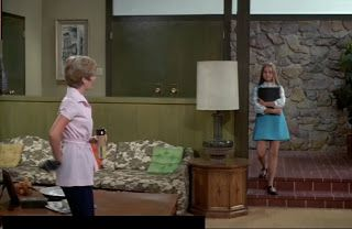 The Brady Bunch Blog: Brady Residence: