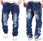 EUR 29,90 - Jeans Hose Vintage - http://www.wowdestages.de/2013/05/23/eur-2990-jeans-hose-vintage/