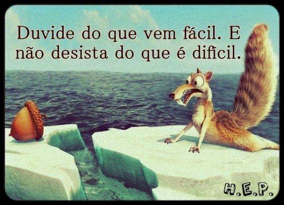 Boa quinta feira a todos...!!! http://oblog.carvalhohelder.com/