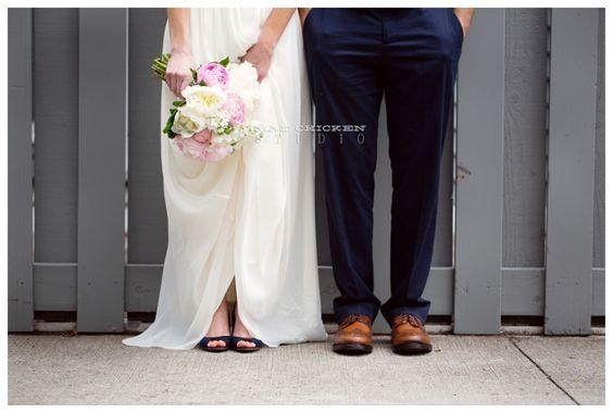 Duluth Wedding Photographer; Venue; Bluefin Bay Resort; Florist; Sara Balmer-The Florista