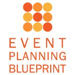 Winning Clients with the Perfect Event Planning Portfolio | Event Planning Blueprint