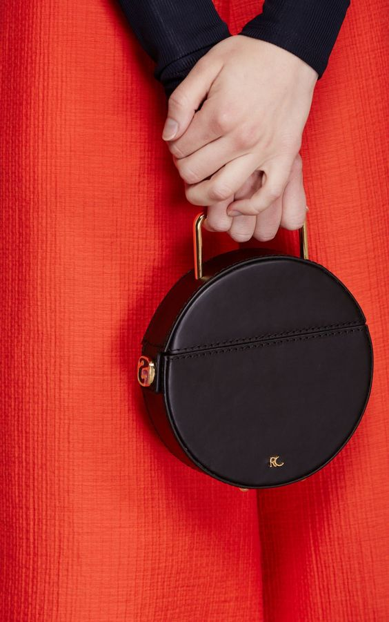 Rachel Comey - Rider - Bags and Accessories - Women's Store