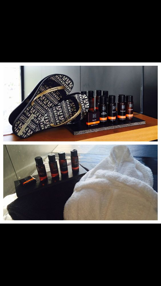 Marca ipanema,seguimos en rebajas!tienda online www.zapatosparatodos.es
