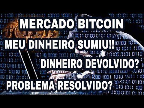 problemas mercado bitcoin revisão de comerciante de auto bitcoin