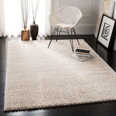 Buy 10 X 14 Area Rugs Online At Overstock Our Best Rugs Deals In 2020 Plush Area Rugs Cool Rugs Contemporary Rug