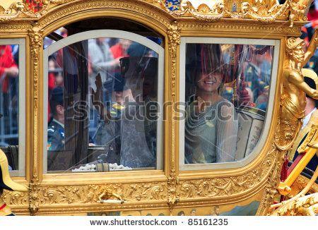 Princess Maxima Fotos, imágenes y retratos en stock | Shutterstock