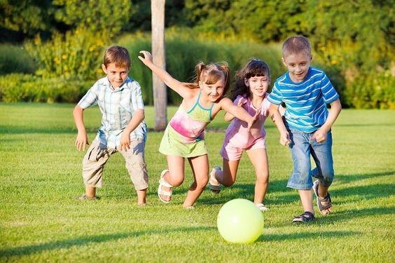 tăng sức đề kháng cho trẻ