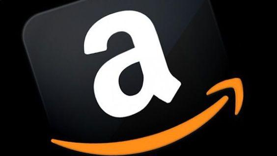 Amazon Web Services, la división de Jeff Bezos que ofrece servicios cloud a empresas, ha anunciado un acuerdo con la firma italiana Nice para su adquisición.La compra, cuyo montante económico no ha sido desvelado, permite a AWS fortalecer su oferta de software y servicios de alto rendimiento.
