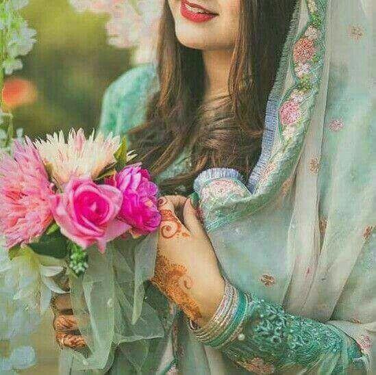 Beautiful Dpz Beautiful Girl Photo Islamic Girl Girls Dp Stylish