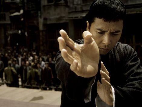 Donnie Yen: Asian Movies, Chinese Film, Google Search, Movie Ip, Aprender Wing, 1Donnieyenipman Jpg 350, Yip Man