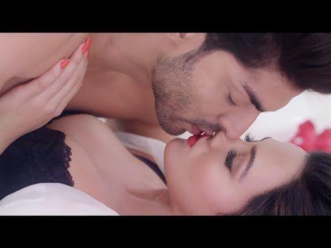 Kissing Songs Videos