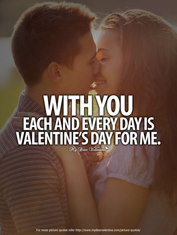 Cheap Valentine s Day Gifts For Her   AskMen Racked D W WN Valentines day roses and chocolates  chocolate  roses  Sweets   candy  flower