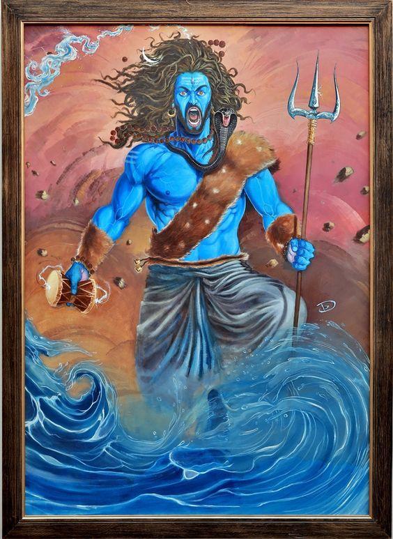 Mahadev Wallpapers Mahadev Wallpaper Hd Mahadev Wallpaper Download Mahadev Wallpaper Hd Download Mahadev Wallpaper 3d In 2020 Lord Shiva Hd Wallpaper Lord Shiva Shiva