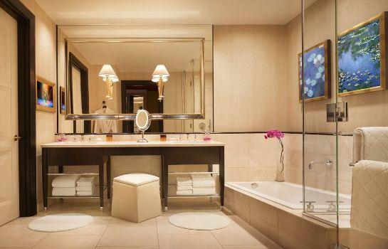 Wynn Hotel Tv In Bathroom Hotel Tv In Bathroom Wynn Las Vegas