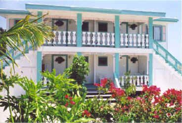 Quaint Oceanview Cottages On Beautiful Sanibel Island Cottage Florida Beach Resorts Cottage Rental