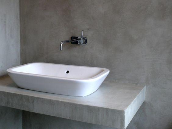 Lavandino bagno ideal standard cerca con google bagno - Piano lavandino bagno ...