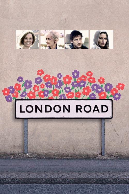 Watch London Road 2015 Full Movie Online Streaming Movies