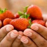 Health Benefits of Strawberries – Summer's Super Fruit.