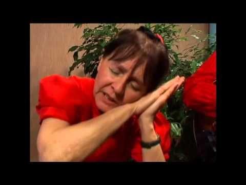 Versini - Hou hou le hibou - YourKidTv