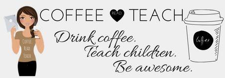 coffeereadteach