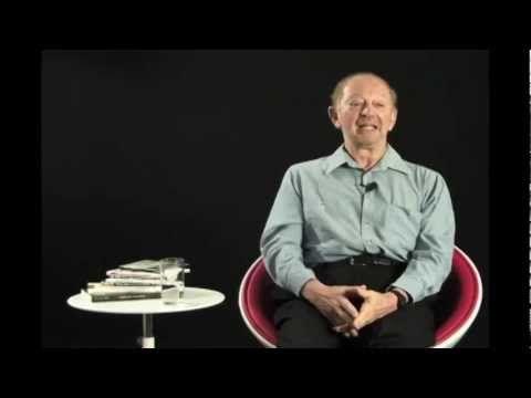 Moacyr Scliar fala de Max e os Felinos X Life of Pi! - L WebTV Pelas palavras de nosso escritor, como se sentiu após saber do plágio de seu livro Max e os Felinos