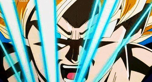 What Anime Show Should You Be In?  Dragon Ball-Z: You're all about that action, you'll NEVER give up, and you're a fighter. That's what you stand for. You definitely belong in Dragon Ball Z ...