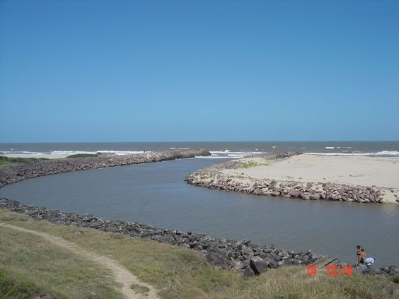 Contornando o RS – Parte III – Fronteira Rio Grande do Sul - Uruguai (dos pampas de volta ao mar) - SkyscraperCity