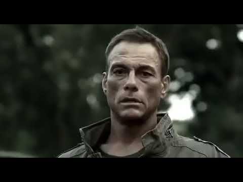 Filmes De Acao Completo Dublado 240p Van Damme Seis Balas