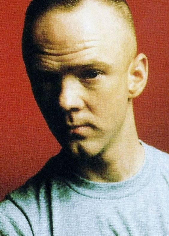 jimmy somerville dieulois