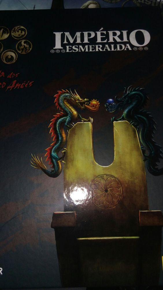Minha estante de RPG - Página 3 35d0729d88831ef9e067105a878d3be4