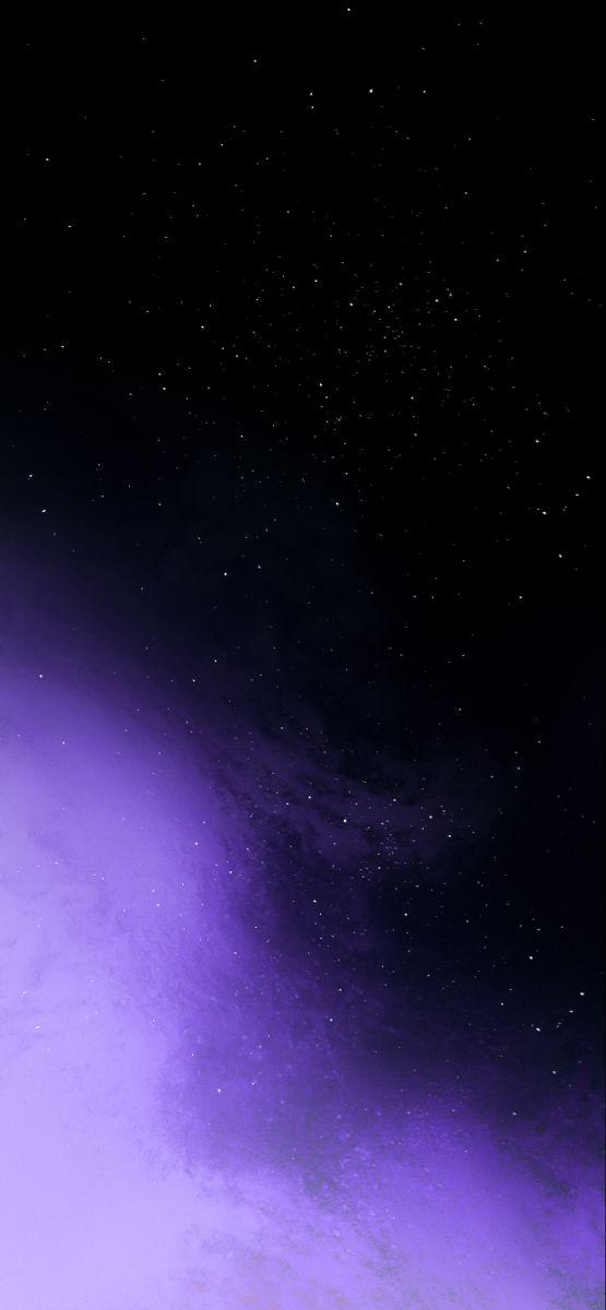 Pin By Talha Bersan On Iphone 11 Pro Max Wallpaper In 2020 Black And Purple Wallpaper Samsung Wallpaper Apple Wallpaper