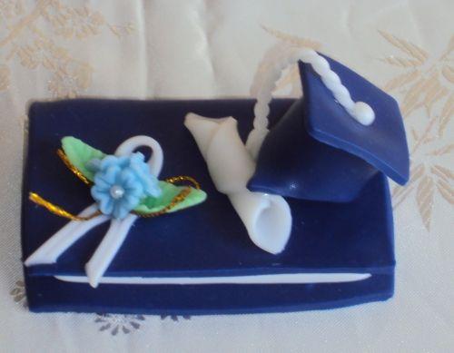 Souvenirs de graduación - Imagui