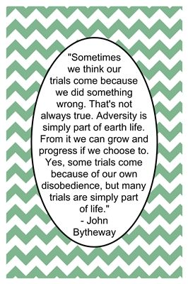 We have of life and adversity quotes on pinterest