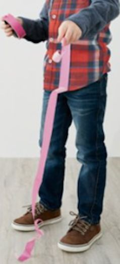 straight leg jeans for boys