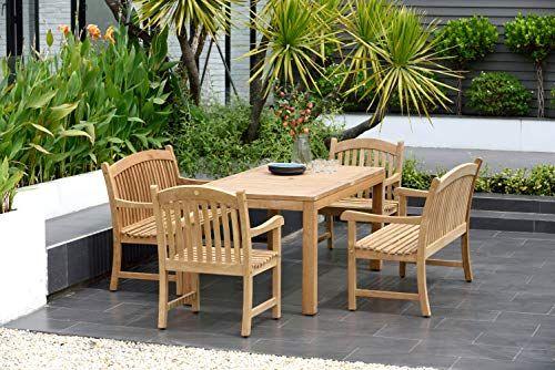 teak garden furniture teak