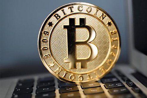 naturalmente bitcoin)