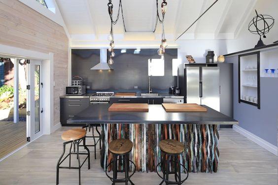 Viewpoint - Appartements à louer à Auckland