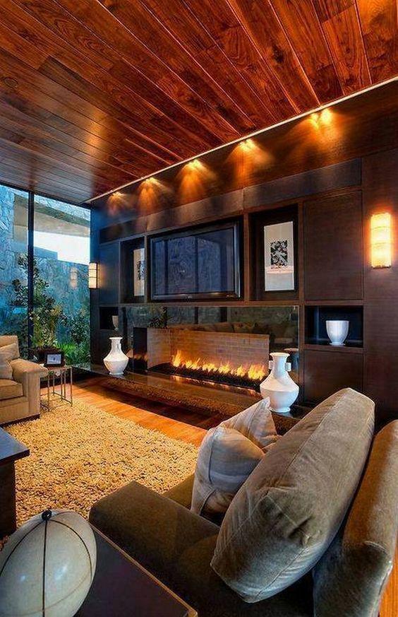 20 Modern Decor Ideas To Have This Year interiors homedecor interiordesign homedecortips